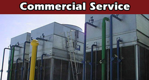 commercial-heat-ac-refrigeration-ventilation-service-sales-hanover-gettysburg-pa