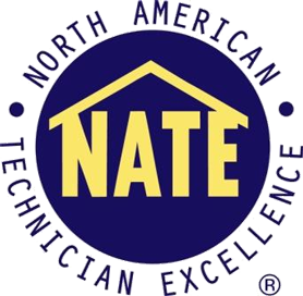 north american-technician-excellence