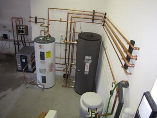 geothermal-heating